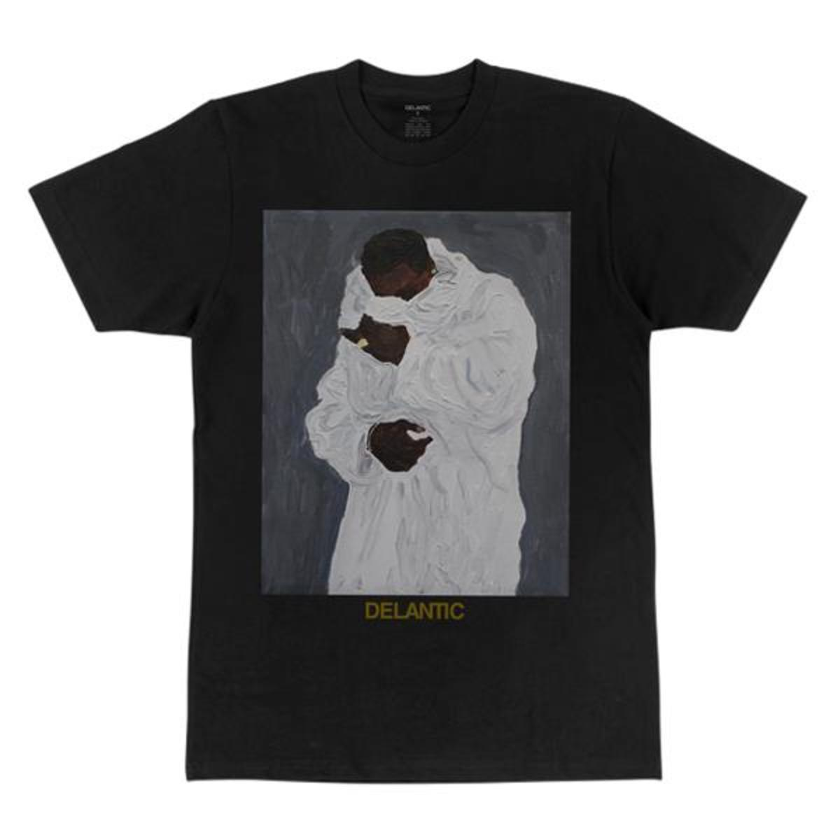 8f2bdbe0 Gucci Mane's New Delantic Clothing Line Is a Must-Cop | Complex