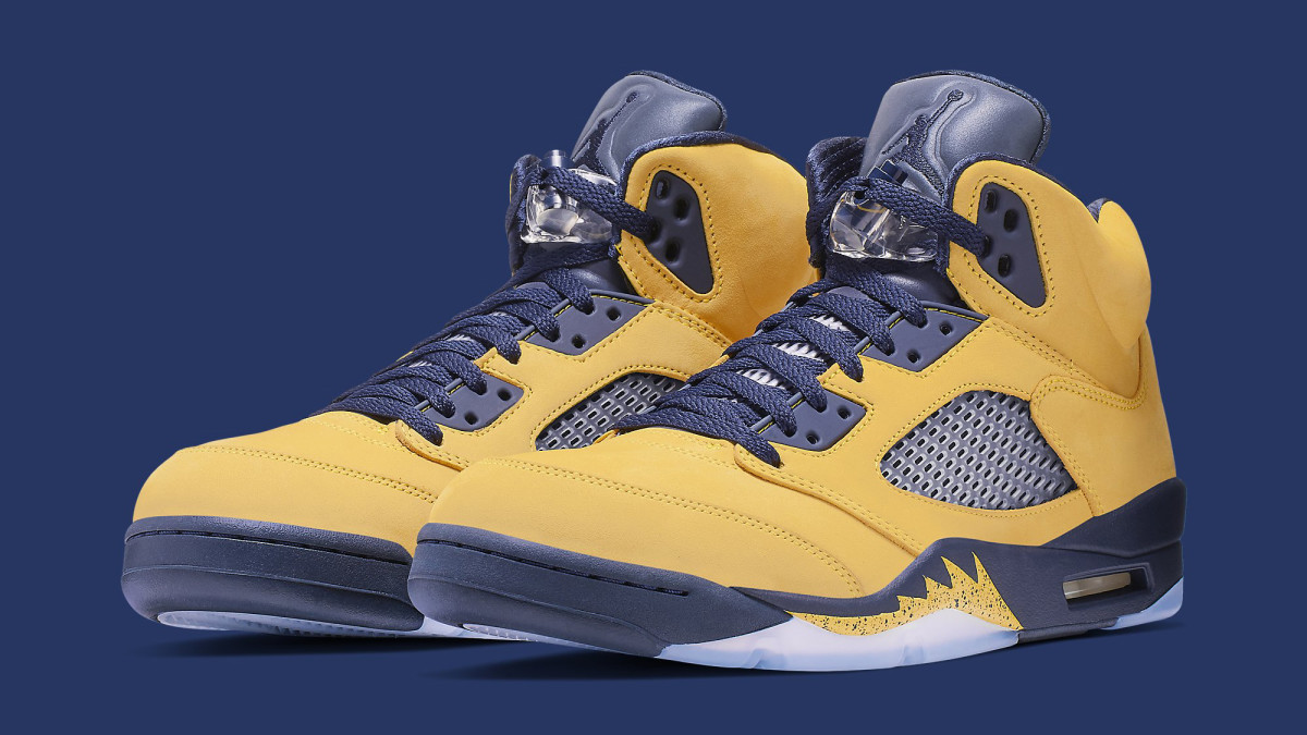 huge discount e78ec 6f511 Sneaker Release Guide 7 2 19   Complex
