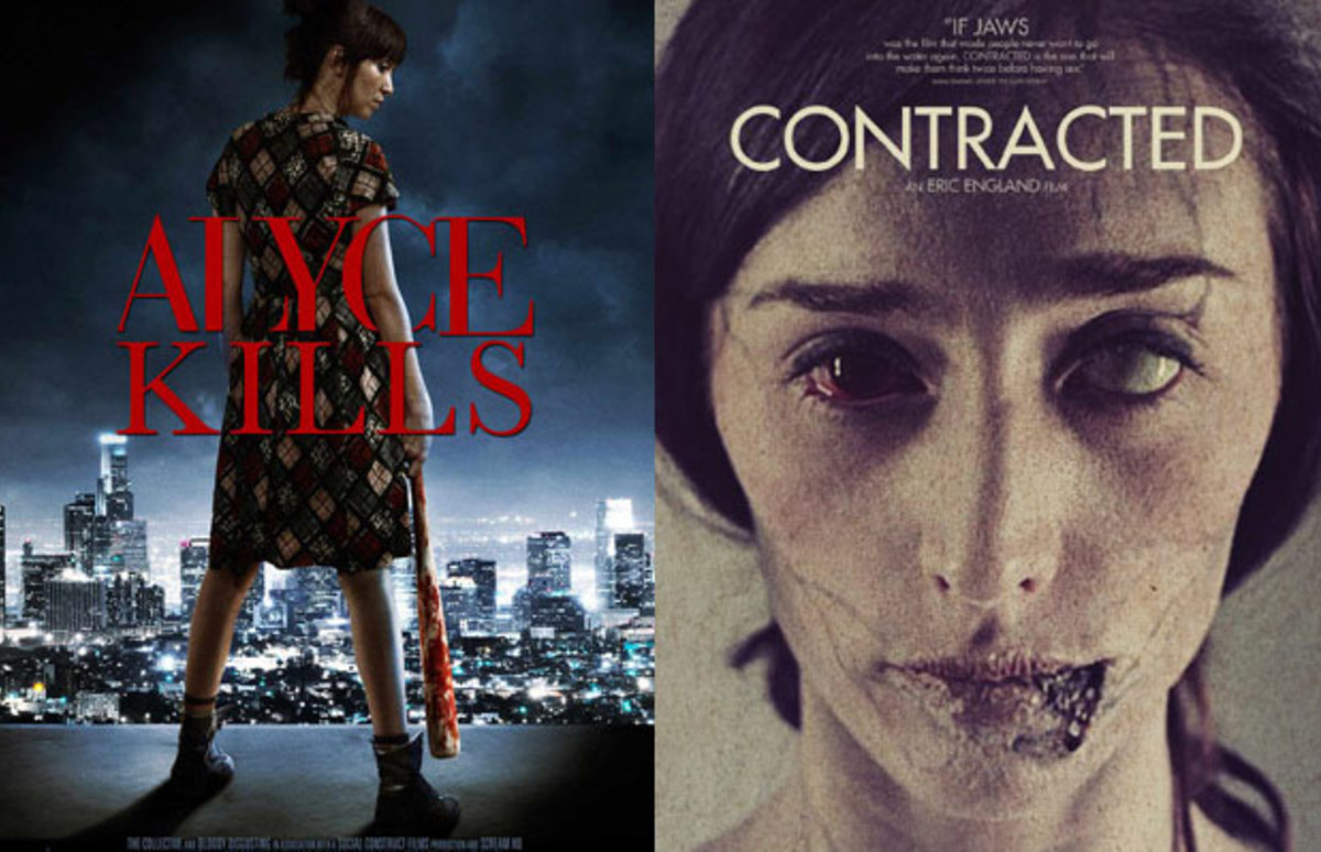 Permanent Midnight: The Best Horror Movie Sleepers ...