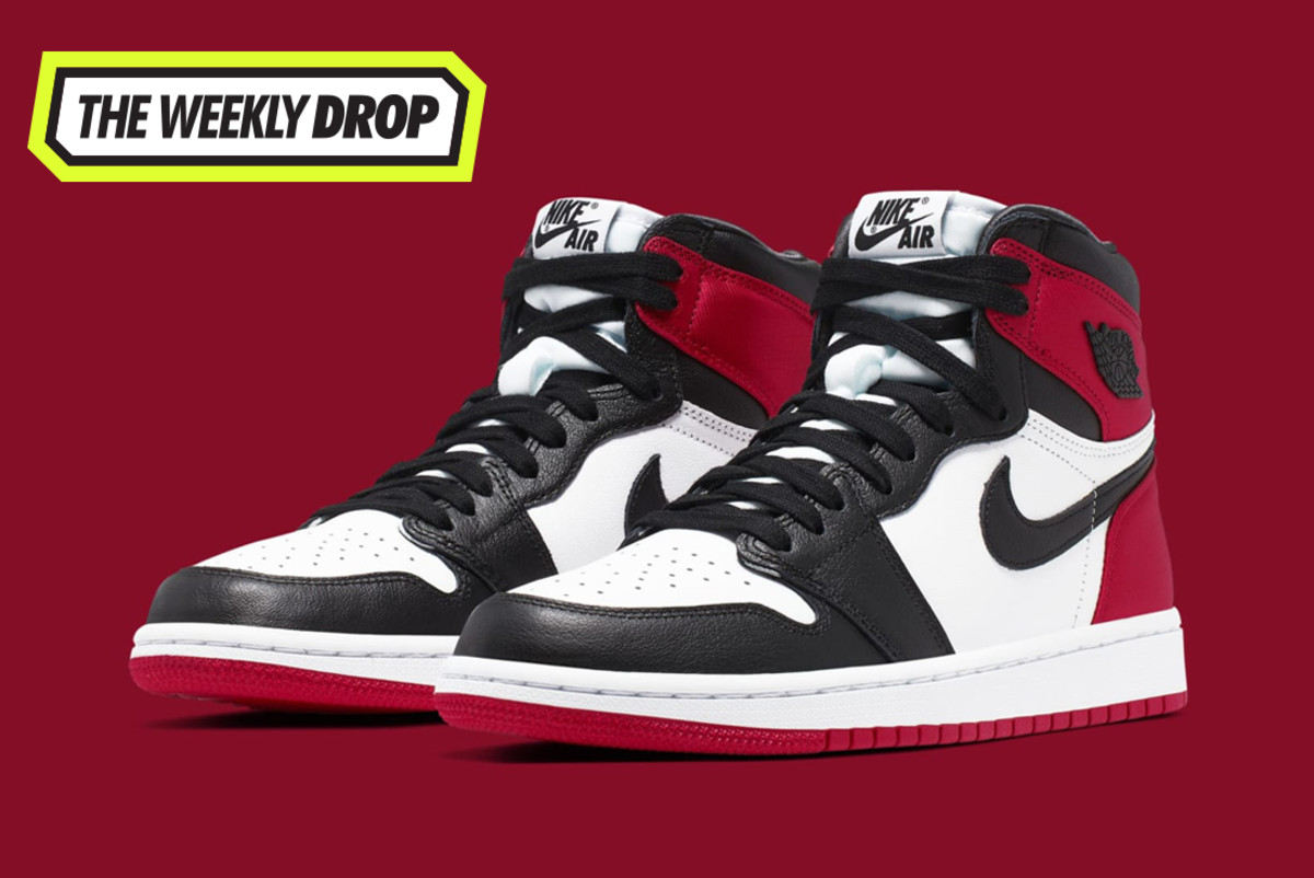 100% authentic d77a3 30676 The Weekly Drop: Your Guide to Australian Sneaker Releases ...