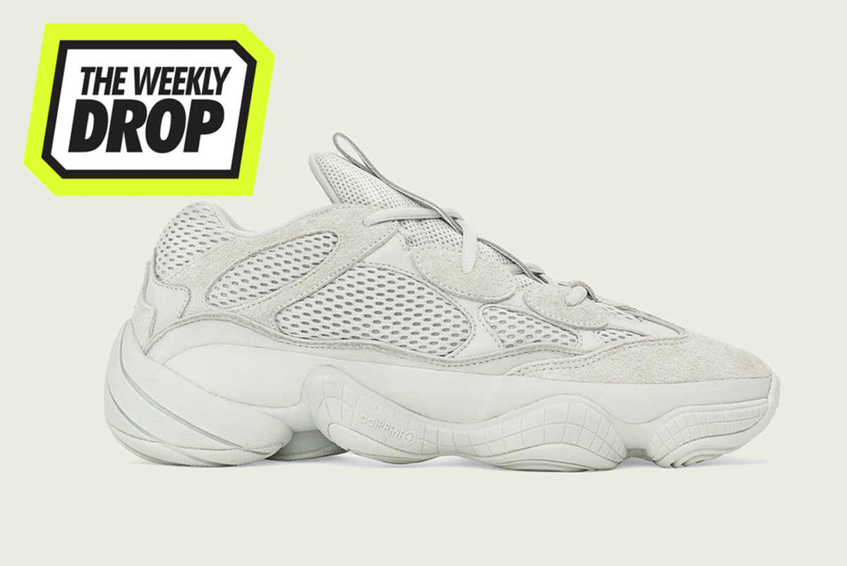 cheap for discount d4cb2 36013 The Weekly Drop: Your Guide to Australian Sneaker Releases, December 1