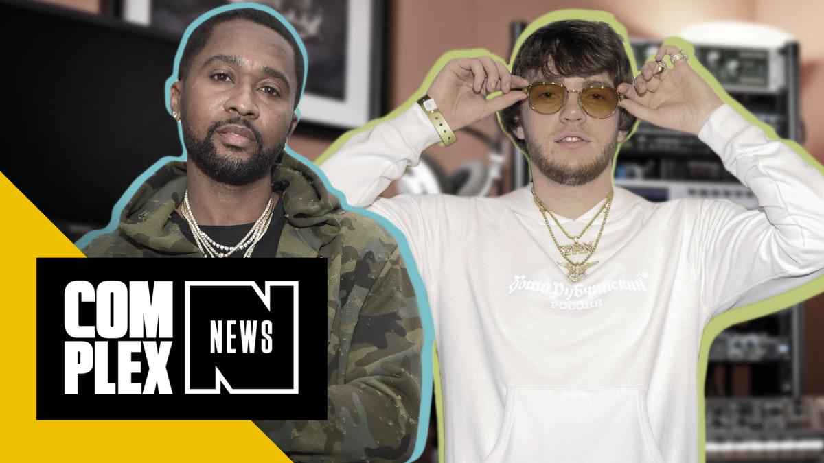 Murda Beatz & Zaytoven Reveal How They Create Hits for Drake & Migos
