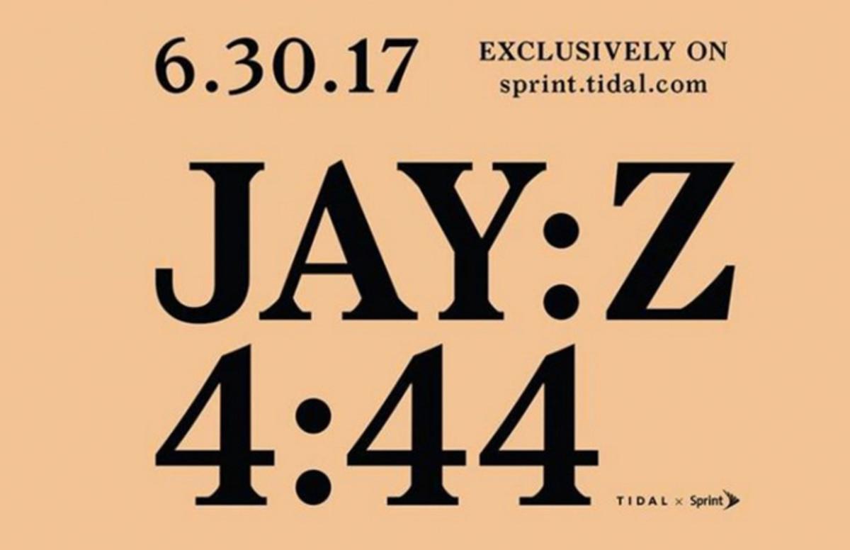 Armoured Vehicles Latin America ⁓ These Jay Z 4 44 Album Free Mp3