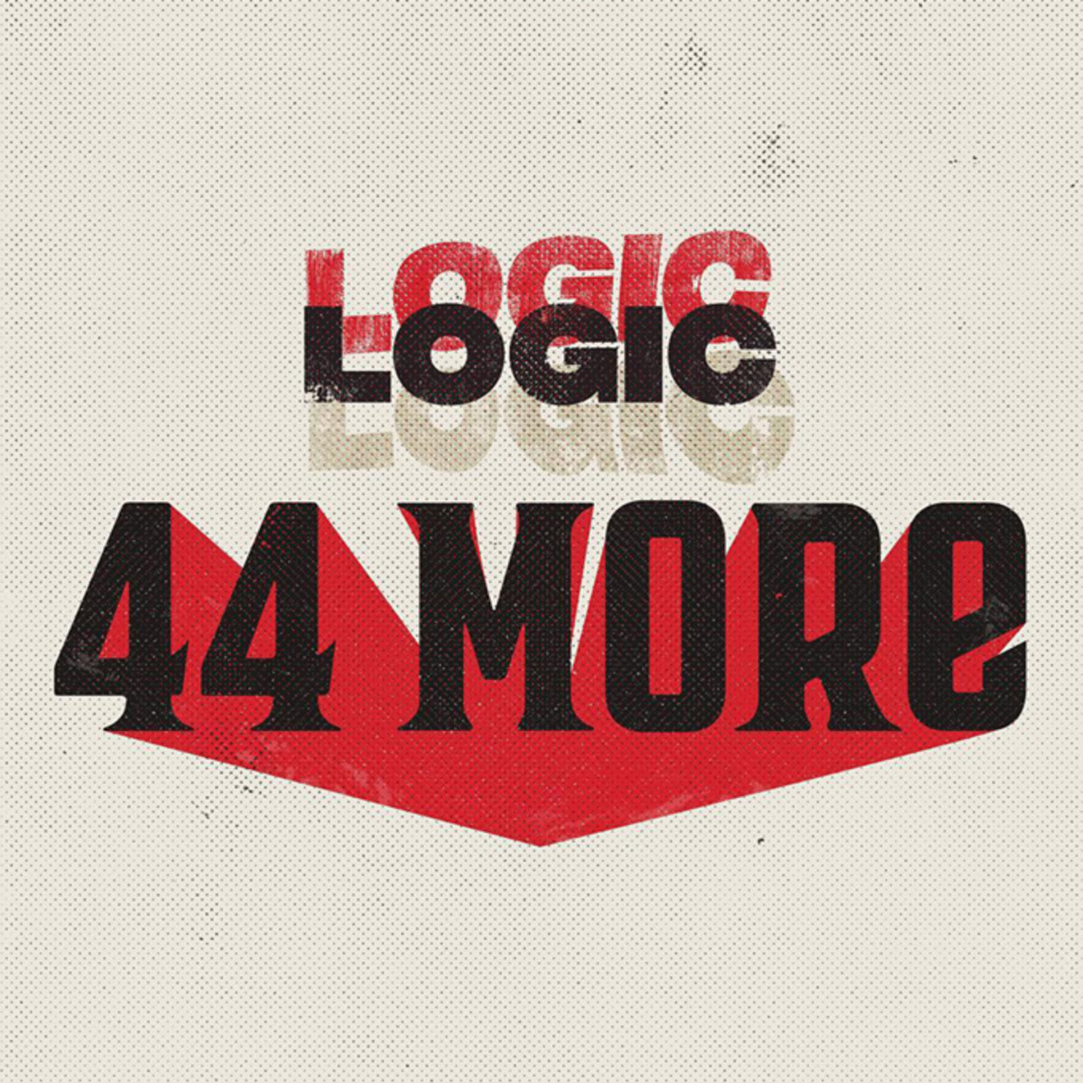 Logic Delivers New Song