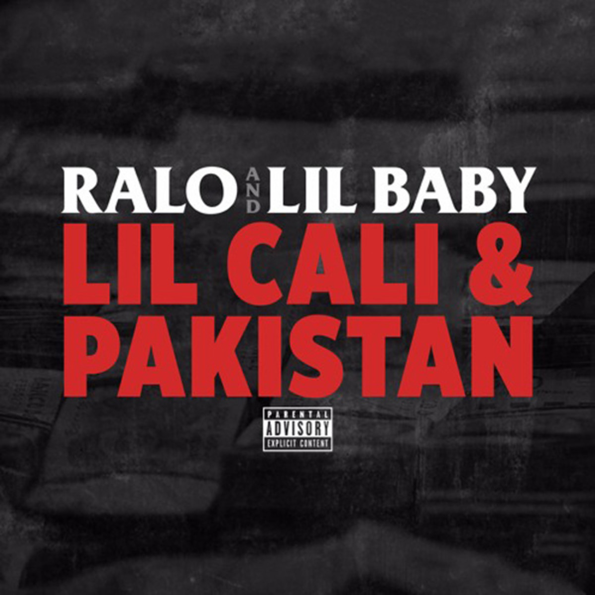 Premiere: Ralo and Lil Baby Link Up on DJ Kutt Throat's ...