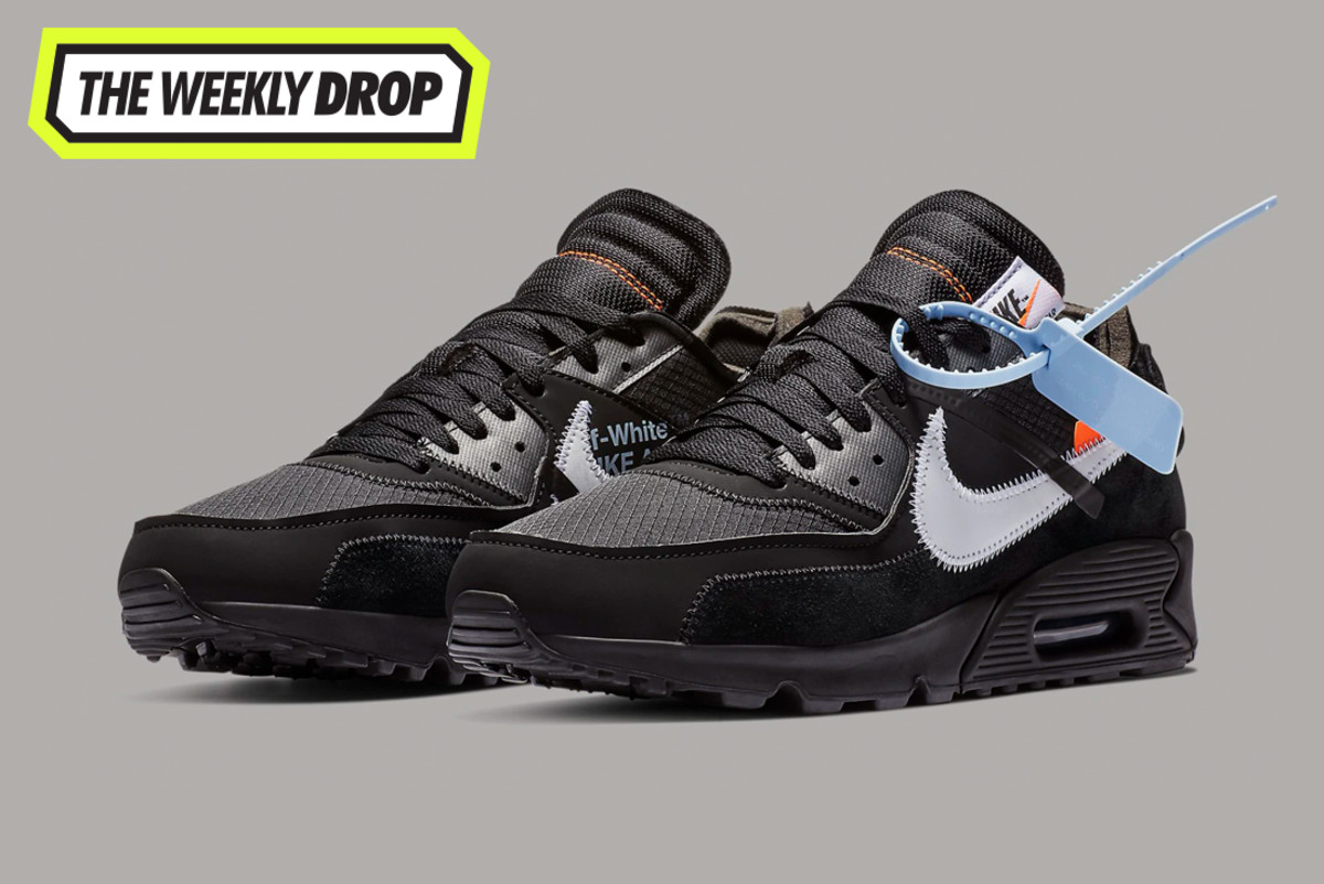 6c43d37ed8 The Weekly Drop: Your Guide to Australian Sneaker Releases, January 26 |  Complex