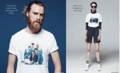 stock-image-clothing