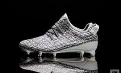 Adidas Yeezy 350 Cleats 1