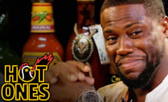 kevin-hart-hot-ones-resized