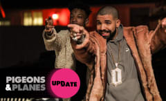 drake-21-savage-update