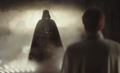 rogue-one-vader-use