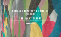 Bombay/Sapphire Atlanta
