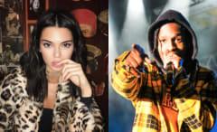 A$AP Jenner