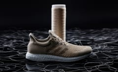 Adidas Futurecraft Biosteel 5