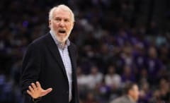 greggpopovich
