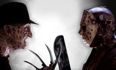 sexiest-horror-movie-villains-rankings