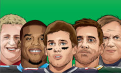nfl-faces-lead-image-green