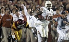 greatest-individual-performances-in-cfb-history-vince-young