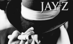 Jay Z Reasonable Doubt Cover