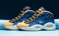 Reebok Question Dress Code Release Date Main AR0252