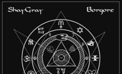 shaygray-borgore-illuminati