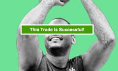 melo-trade-successful