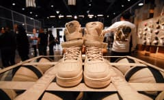 Nike Force Space at ComplexCon (3)