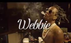 "Young Thug ""Webbie""f/ Duke Music Video"