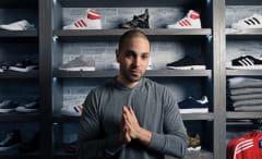 sheikh-shoes-acquires-karmaloop
