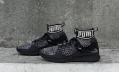 promo-post-evoknit-black-shoes-lead