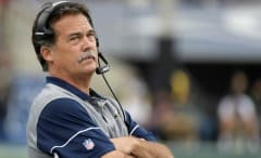 Jeff Fisher fired.