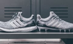 Adidas Ultra Boost Cleats