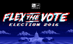 Flex the Vote v2
