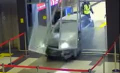 russian-driver-airport