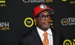 Spike Lee, Triumph Awards