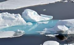 melting-arctic-ice