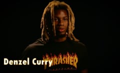 denzel-curry-story-to-tell