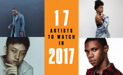 artists-to-watch-in-2017-final