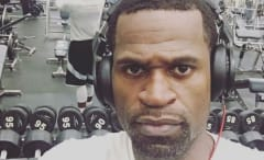 Stephen Jackson shares stories about Stephon Marbury, Fat Joe, 2 Chainz, and more.