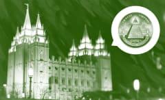 potential-illuminati-headquarters-around-the-world