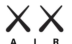 Kaws x Air Jordan