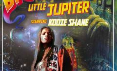 Kodie Shane