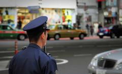 Police Officer Arrested Murder