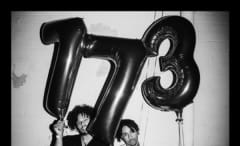 "Vic Mensa and Joey Purp ""773 Freestyle"""