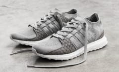 "Adidas EQT Boost ""King Push"""