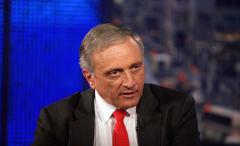 Carl Paladino on Fox and Friends
