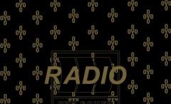 OVO Sound Radio episode 31.