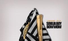 "Bow Wow x Soulja Boy ""Ignorant Shit"""
