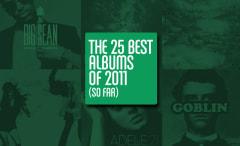 25-best-albums-of-2011-so-far