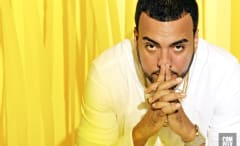 French Montana Yellow 4